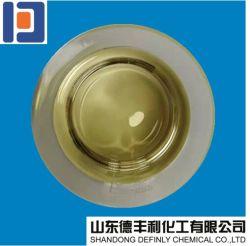 Produit chimique Acide gluconique CAS No : 526-95-4 utilisé comme additif alimentaire