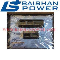 Gas Diesel generador motor Weichai GNL GNC ECM ECU 612600190247 8237-1104 Woodward ordenador la unidad de control controlador P128h0707 Motor wp6 WP7 Wp10 WP12
