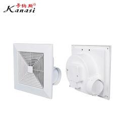 De elektrische Ventilator van de Ventilatie van de Uitlaat van de Badkamers van de Zuiging van de Trekker van het Huishouden van het Huis