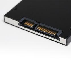 SATA3 2.5inch твердотельный диск
