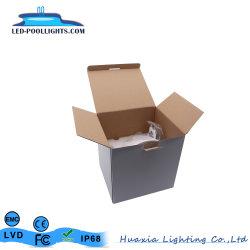 Huaxia Piscina com mudança de cor da lâmpada de luzes de LED Par56 Hx-PAR56-E27
