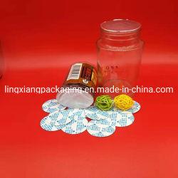 Sigillamento della bottiglia per i prodotti di sanità