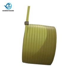 PE/PP/Pet случае используйте упаковочный ремешок / ремень/Band/расходные материалы