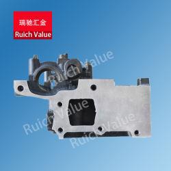 رأس أسطوانة آلية لشركة تويوتا Hulix 2L القديمة 2L2 مصنعي المعدات الأصلية للمحرك 11101-54062 AMC 908050 1 جم-Fe-L/1 جم-Fe-R/1kd-Ftv/2kd/1rz/2rz carburetor/2rz-Fe Arb1/4G24