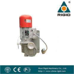 Ltd-P el cable eléctrico de elevación de la construcción de la cuerda