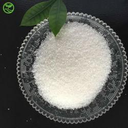 Sulfate d'ammonium en engrais azotés N : 20,8 % des engrais pour l'utilisation Agricutual