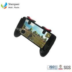Personnalisé pour contrôleur de jeu mobile Pubg Gamepad moule à injection