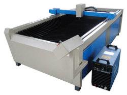 2019 3-15mmのステンレス鋼を処理する熱い販売の割引金属の打抜き機
