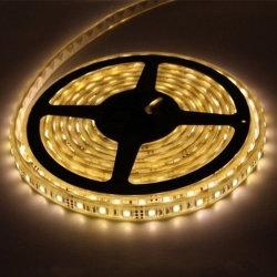 Haut Lux LED Flexible usine 5730 Croître Strip Light