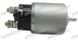 Ss-1227 12V de l'interrupteur de solénoïde de démarreur pour Nissan Auto Parts