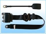 Three Point Seat Belts (HA301)