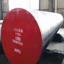 H13 1.2344 SKD61 инструмент для работы с возможностью горячей замены стальной пластиной, пресс-формы стальной блок, кованая сталь Сталь с возможностью горячей замены, H13 1.2344 SKD61 круглые прутки, стали