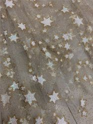 Bronze phosphoreux grille métallique tissée / Cuivre Tissu Tissu Tissu Faraday en treillis métallique