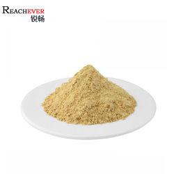 Soluble dans l'eau organique naturel extrait de graines de Chia Poudre noire pour les produits de beauté