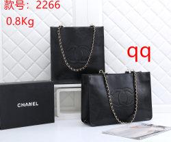 2020의 형식 간단한 새로운 어깨에 매는 가방, Handbag 의 금 사슬 결박 G#Ucci 디자이너 핸드백, 그림 기술 어깨에 매는 가방 Chan&EL 유행 가죽 숙녀