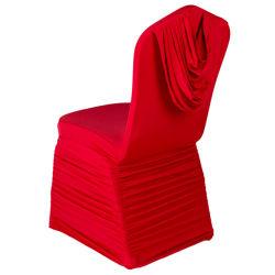 Фантазии спандекс банкетный стул с Valance крышки