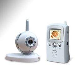 Drahtloser Baby-Monitor (KC-CMS-180D)