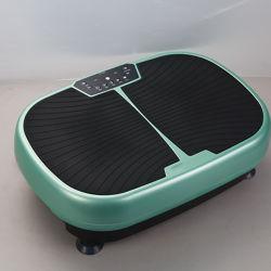 2020 Hochwertige Multi-Funktions Ganzkörper-Massager Vibrationsplatte