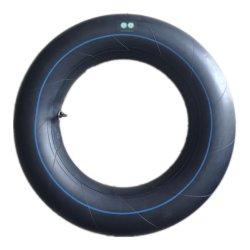 레이디얼 트럭 자동차 부품 내측 튜브 토르사이클 타이어 튜브 부틸 이너 튜브
