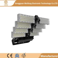 Großhandelsindustrielles Flut-Licht der china-Fabrik-LED mit hoher Helligkeit