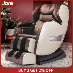 Forme de l'apesanteur Salle de Gym Fitness fauteuil de massage corporel complet