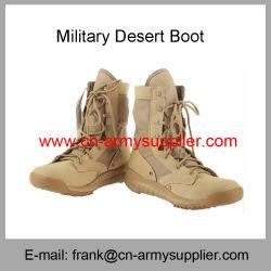 El ejército Boot-Military Boot-Desert Boot-Police Boot-Combat Inicio