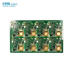 맞춤형 인쇄 회로 기판 PCB 어셈블리 휴대폰 키패드