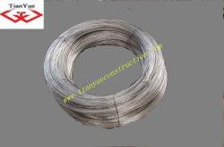 Collegare del ferro galvanizzato elettrotipia (TYA-5)