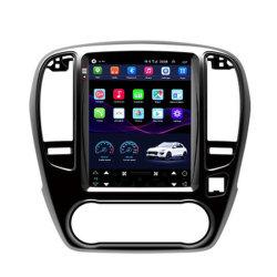 32g ROM вертикальный экран Android видеосигнала мультимедийной системы GPS радиоприемника в Тире на Nissan Sentra Sylphy Classic автомобильные системы навигации стерео
