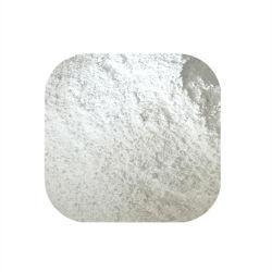 Цинка ацетат Dihydrate CAS 5970-45-6 с лучшим соотношением цена