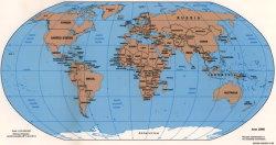 شحن [سا فريغت] من الصين إلى [منمر], فييتنام, هايفونغ, [ينغن], عمليّة شحن من الصين إلى تشيتاكونغ, بنغلادش, كمبوديا, برونيه, لاوس, فليبين,