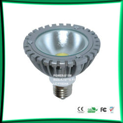 Birnen der LED-Bulb/LED Birnen-Light/LED/Glühlampe der Birnen-Light/LED (LC-Y1024)
