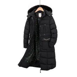도매 여자 탑스 걸즈 의류 패션 걸즈 드레스 여성용 재킷 & Coats Plus Size Coats 고품질 재킷