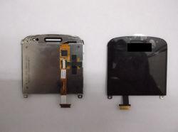 إصلاح قطع الغيار لشاشة عرض BlackBerry 9900 LCD