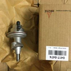Pompa di elevatore 0417-5474 0.3kg USD20 per Deutz1011