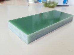 Scheda materiale di Pertinax Fr-4/G10 dell'epossiresina Heat-Insulated per le su-Vendite del dispositivo