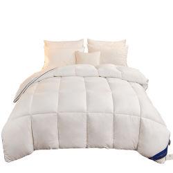 Piumini per bambini piumini in seta Comforter trapunte copriletto copriletto