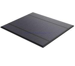 サイズの高性能の太陽電池のモノラルか多結晶の太陽電池パネルか力Moudels 0.1W-300W