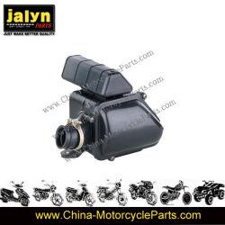 Мотоцикл детали воздушного фильтра мотоциклов, пригодный для Cg125