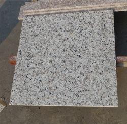 중국 백색 화강암 G655/G439/G603 Bala 백색 화강암 석판 또는 층계 또는 포석
