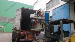Китай пластиковые трубы для намотки PE мягкий трубки