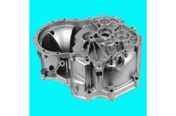 Moule à injection pour intérieur automobile plafonnier (XDD-0185)