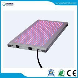 Nuovo! 47W AC100~240V LED di piantatura dimensionale coltivano l'indicatore luminoso