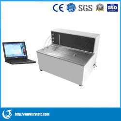Testador de Pressão de vapor automática (método Reid) -Testador de Pressão de vapor de óleo