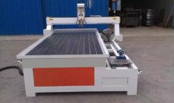 Métal 3D CNC Router le travail du bois de coupe de bois de machines de gravure