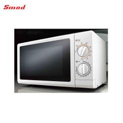 Uso doméstico portátil mini forno microondas