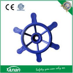 振動セットのためのXiunanの海賊船のハンドル