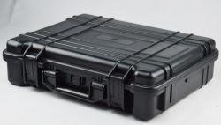 2016新しいデザインよい道具箱のプラスチック