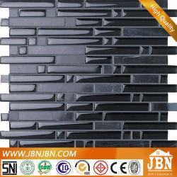 O mercado europeu da placa electrotécnico Mosaicos de vidro (M855399)
