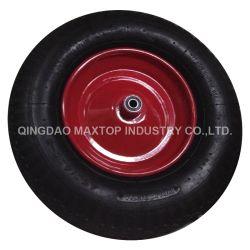Gomma della riga della barra di rotella di qualità di Jiaonan Maxtop